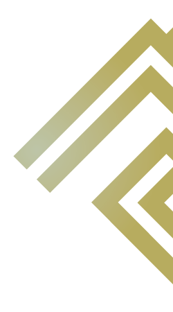 left-section-1-gold